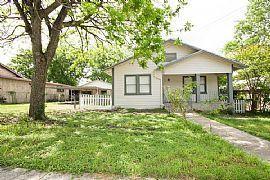 314 Andrews St, San Antonio, Tx 78209