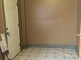 7441 S Drexel Ave, Chicago, Il 60619 4 Beds 2 Baths 2,100 Sqft
