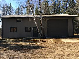 2bed 1bath 18600 Terry Ln Osage, Mn 56570