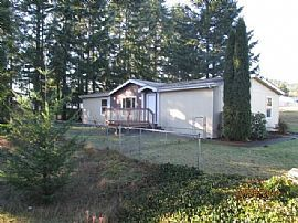 Houses For Rent in Mason County, Washington | HousesForRent ws