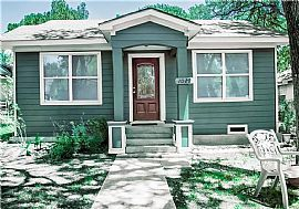 Rent To Own Homes In Oak Cliff Texas