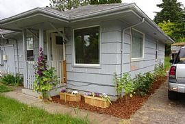 2419 Sunset Dr, Forest Grove, Or 97116