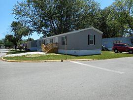 309 Southgate Dr # 79, Bloomington, Il 61704