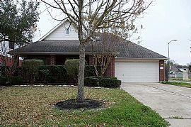 11202 Muleshoe Ct, Houston, TX 77095