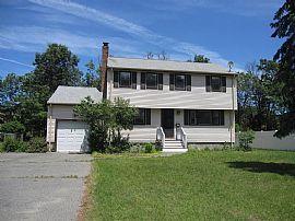 42 Westgate Rd, Framingham, Ma 01701