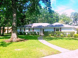 3293 Laurel Grv N, Jacksonville, Fl 32223