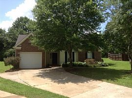 11607 Bowsby Court Charlotte, Nc 28215