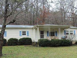 111 Williamstown Rd, Mineral Bluff, Ga 30559