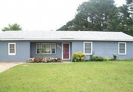 6418 Barwick Dr, Fayetteville, Nc 28304