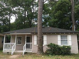 2948 Gilmore St, Jacksonville, Fl 32205