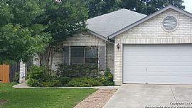 9907 Tezel Rd, San Antonio, Tx 78254