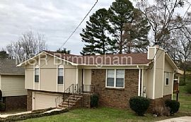 Single Family Home For Rent