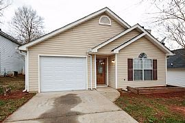 323 Ashton Pl, Mcdonough, Ga 30253