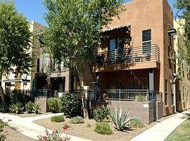 615 E Portland St Unit 126, Phoenix, AZ 85004