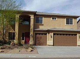 43920 N 44th Ln, Phoenix, AZ 85087