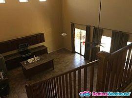 35513 N 30th Ln, Phoenix, AZ 85086