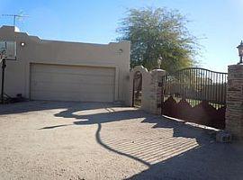820 E Carlise Rd, Phoenix, AZ 85086