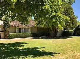 1310 E Missouri Ave, Phoenix, AZ 85014