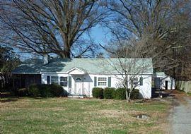 4812 Ewt Harris Blvd, Charlotte, Nc 28227