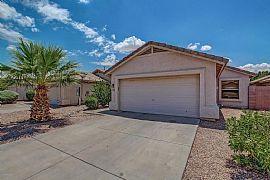 4739 E Amberwood Dr, Phoenix, AZ 85048