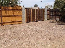 1410 W Clarendon Ave, Phoenix, AZ 85013