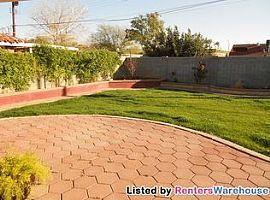 325 W Highland Ave, Phoenix, AZ 85013
