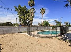 1814 W Sunnyslope Ln, Phoenix, AZ 85021