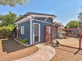 1618 W Gardenia Dr, Phoenix, AZ 85021