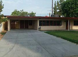 7014 N 14th Dr, Phoenix, Az 85021