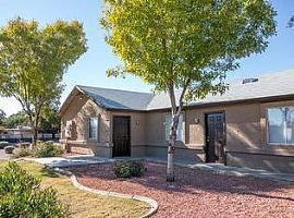 2025 W Morten Ave, Phoenix, Az 85021