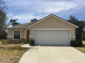 6126 Sage Willow Way Jacksonville, Fl 32244
