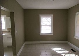 Recently Updated 3 Beds 1.5 Bath