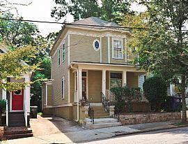 93 Howell St Ne, Atlanta, Ga 30312