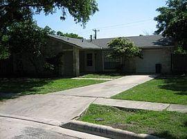 Glen Ledge San Antonio, Tx 78239