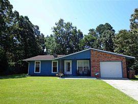 303 Walnut Creek Rd, Jacksonville, Nc 28546 3 Beds 2 Baths -- S