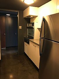 Newly Available Modern Remodeled 1 Bedroom Condo in Prestigious