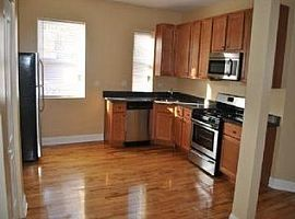2013 W Jarvis Ave Apt 1, Chicago, IL 60645