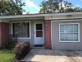 7430 Jade Dr N, Jacksonville, Fl 32210 4 Beds 1.5 Baths 1,221 S