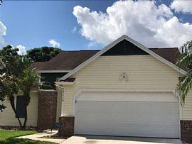 10610 Huntridge Rd, Orlando, Fl 32825 3 Beds 2 Baths 1,297 Sqft