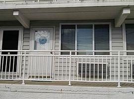 9510 Amherst Ave Apt 121, Margate City, Nj 08402