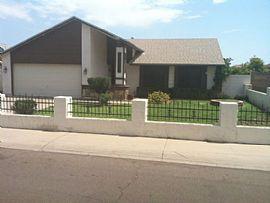 6603 S 18th St, Phoenix, Az 85042