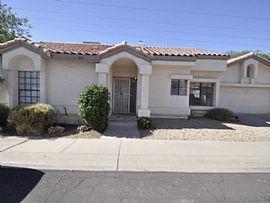 826 E Audrey Ln, Phoenix, Az 85022