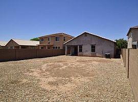4521 S 23rd Ln, Phoenix, Az 85041