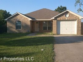 3456 Middlefield Rd, Dallas, Tx 75253