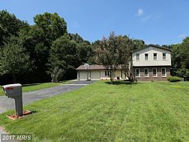 3012 Eutaw Forest Dr, Waldorf, Md 20603
