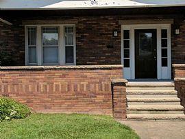 1206 10th Ave # 1, Huntington, Wv 25701