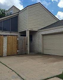 11027 Bellbrook Drive Houston # Tx, Houston, Tx 77096