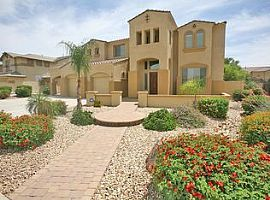 4bedrooms 5011 W Swayback Pass, Phoenix, Az 85083