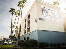 4127 East Indian School Road, Phoenix, Az 85018