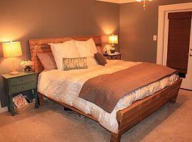 6350 Bowman Rdg, San Antonio, Tx 78249 3 Beds 2 Baths 1,855 Sq